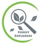 SCWR Forest Explorers